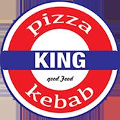 King Kebab Minehead